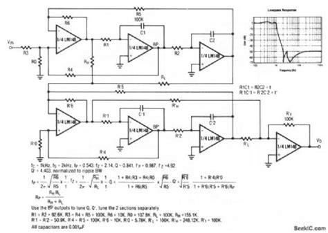 linear integrated circuit diagram linear integrated circuits formulas 28 images variable power supply using lm317 voltage