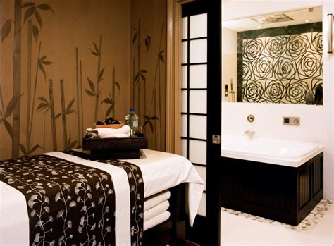 japanese sliding doors bathroom traditional with artwork