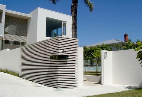 boundary wall design exterior boundary wall designs google search boundary