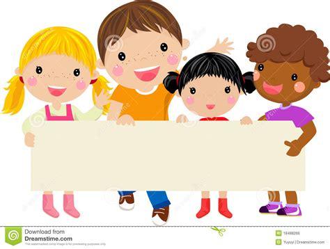 imagenes de niños felices image gallery ninos felices caricaturas
