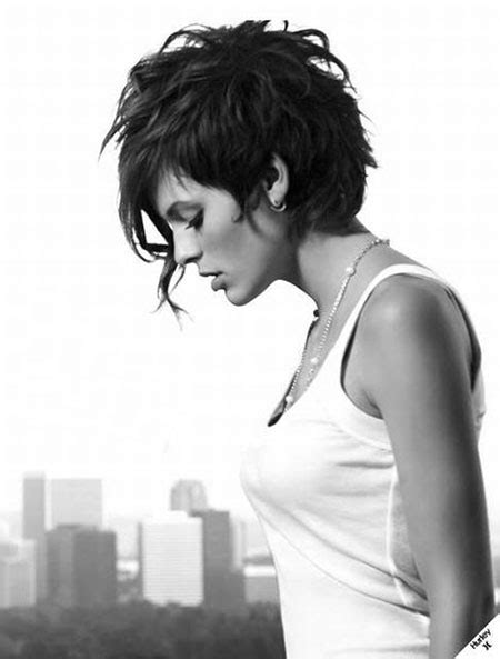 edgy short haircuts curly hair new women s hairstyles for 2014 short hairstyles 2017