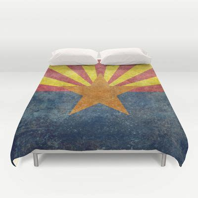 flags of the world duvet cover 1000 images about aaa club duvet on pinterest flag of