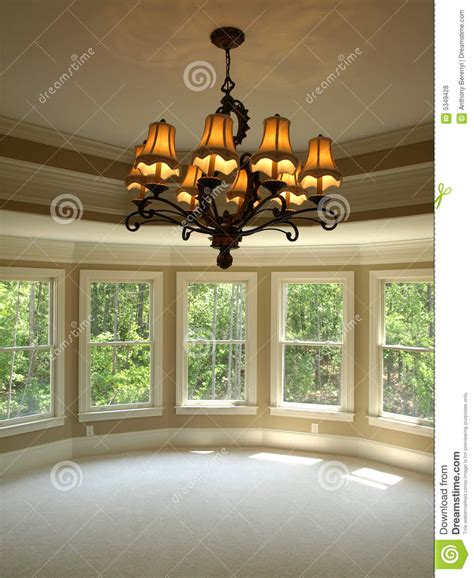 lights for model houses luxury model home round master bedroom with light stock
