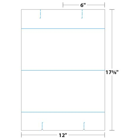 4x6 Table Tent Template by Avery Table Tents Template Pictures To Pin On