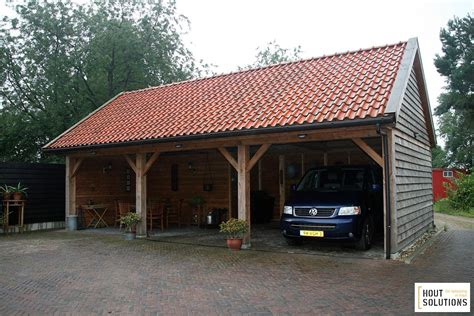 open carport open carports home design