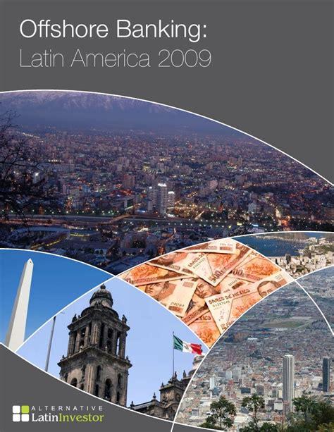 offshore banken offshore banking america 2009