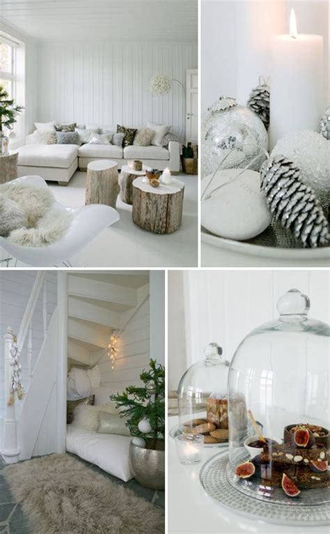 Scandinavian Decorations - 76 inspiring scandinavian decorating ideas