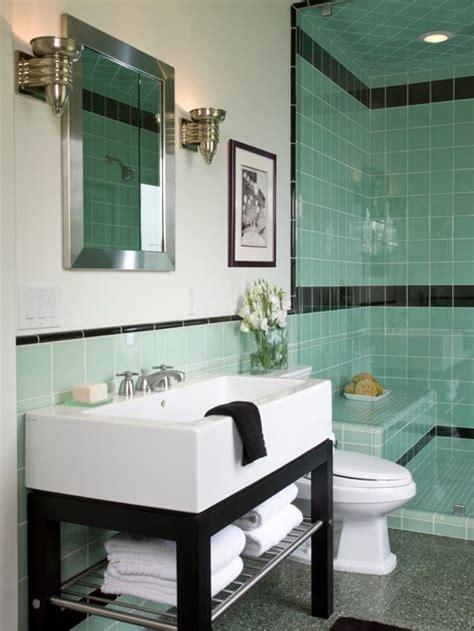 bathrooms ideas pictures remodel  decor