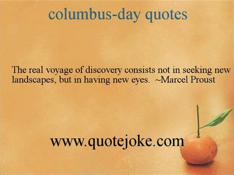 columbus day quotes image quotes  hippoquotescom