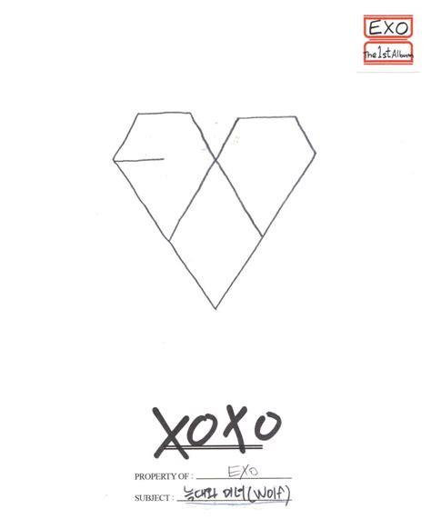 exo xoxox mp3 download exo xoxo album mp3 cebu k pop merchandise
