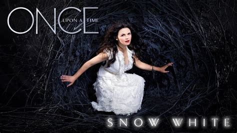 film seri once upon a time snow white from serial once upon a time