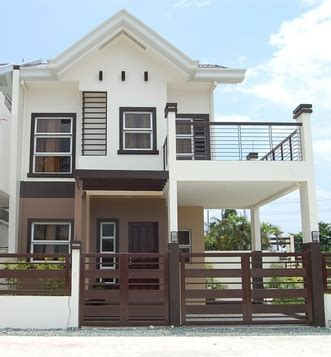 small house design with floor plan philippines real estate properties in philippines house and lot for