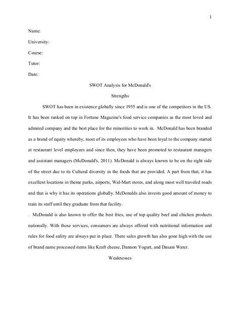 personal swot analysis essay essay help rpassignmentefuz dedup info