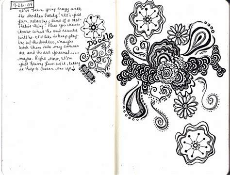 sketchbook gallery image gallery sketchbook doodles