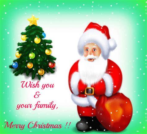 latest happy christmas wishes   friendsfamilymotherfather son happy good friday