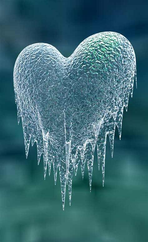 imagenes de corazones frios imagenes graciosas de bebes con frases taringa
