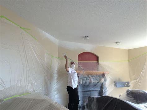 spray paint edmonton ceiling edmonton www energywarden net