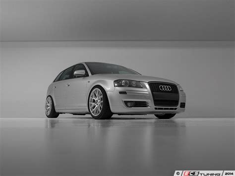 Audi A3 8p Wheel Offset by Ecs News Audi 8p A3 Alzor Style 040 Wheels