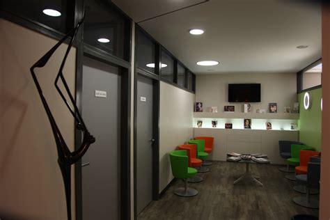 Cabinet De Chirurgie Esthétique by Pauchet Dr Leve Laurence Chirurgien Plasticien 224 Amiens