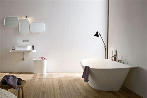 fonte baignoire baignoires ovales de rexa design