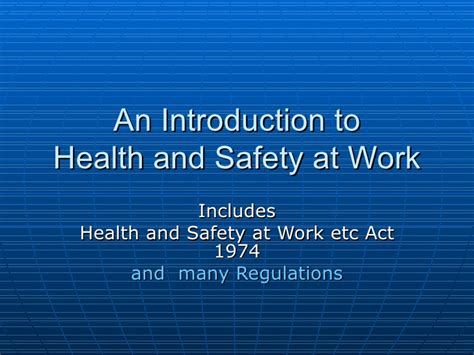 induction cooking health safety health and safety induction