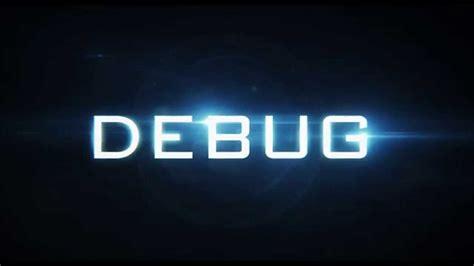 fresh off the boat season 4 yesmovies watch debug online free on yesmovies to