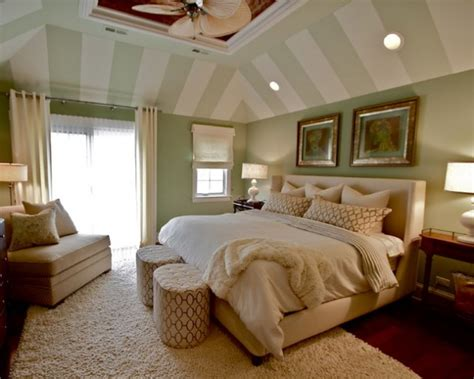 paint ideas for bedrooms with slanted ceilings 26 brilliant bedroom designs ideas with sloped ceiling