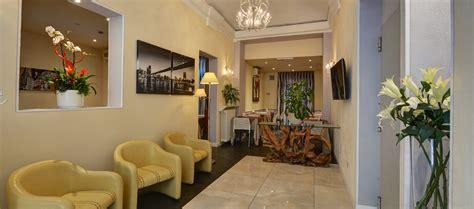 hotel torino stazione porta susa hotel torino porta susa hotel vicino politecnico di