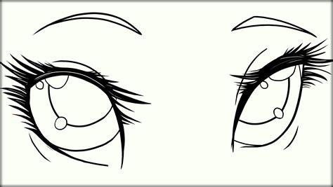 colouring pages eyes eyes colouring pages