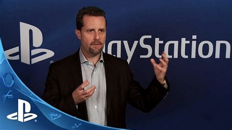 andrew house andrew house speaks about this year s ps4 exclusives ps4pro en
