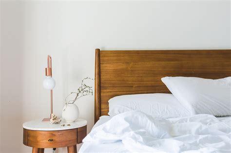 free futon free stock photo of bed bedroom blanket