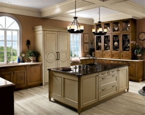 What Is The Most Durable Kitchen Countertop by The Most Durable Countertops Are Here Interior Design