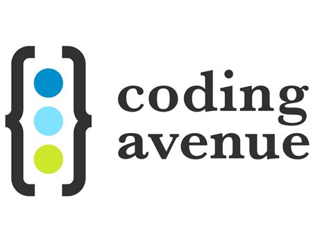 design engineer hiring cebu software qa engineer job hiring at coding avenue