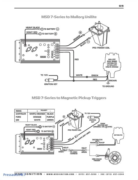 position ignition switch wiring diagram  wiring