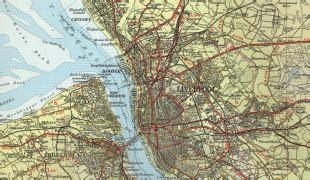 gif format vikipedija žemėlapis liverpulis liverpool map n all com