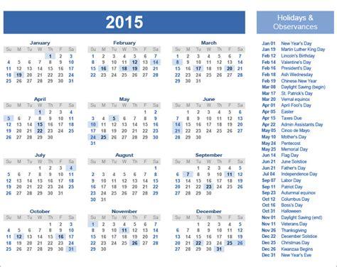 free perpetual calendar printable template calendar