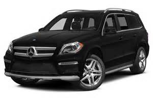 2014 Mercedes Gl Class Msrp 2014 Mercedes Gl Class Information And Photos