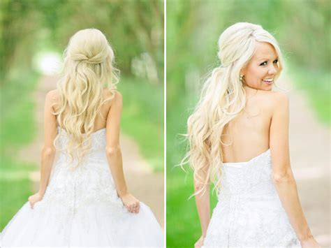 how to do the country chic hairstyle from covet fashion ehow 7 ways on how to pick the right hairstyle for your wedding