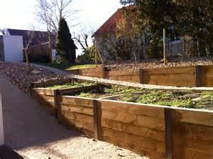 amenagement bois jardin abri de jardin bois paysagiste