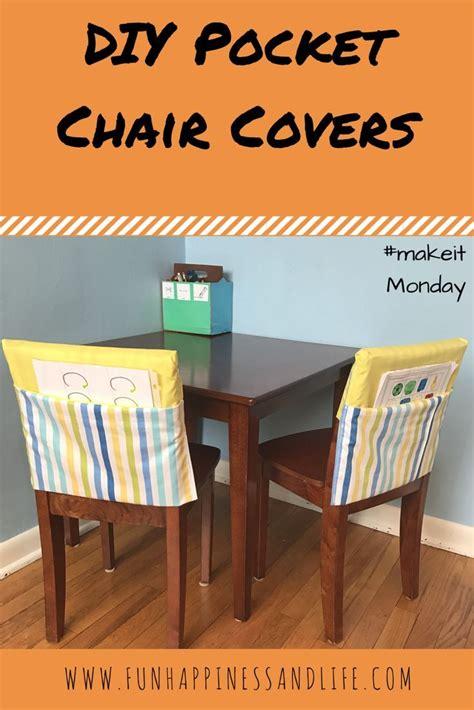 pattern for kindergarten chair pockets best 25 school chair covers ideas on pinterest student