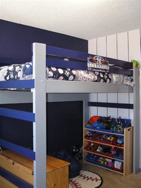 kid loft bed kids loft bed plans bunk beds distinctive and stylish thought for childrens bunk