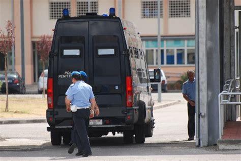 ufficio anagrafe foligno perugia criminali schedati in dati dna lotta