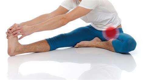 imagenes la ingle el yoga para el tratamiento de la hernia inguinal clases