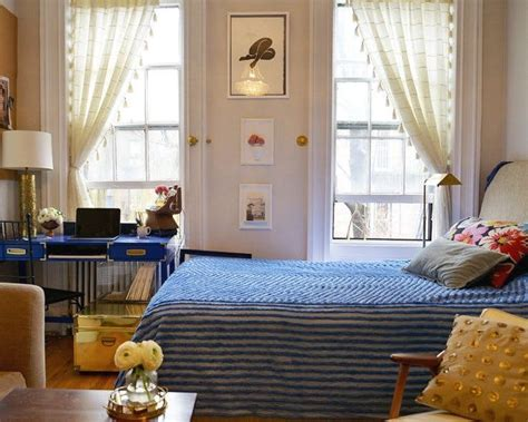studio apartment solutions 17 best ideas about studio apartment layout on pinterest