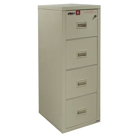 Fireking Turtle Used Letter 4 Drawer Vertical File Cabinet Used 4 Drawer Lateral File Cabinet