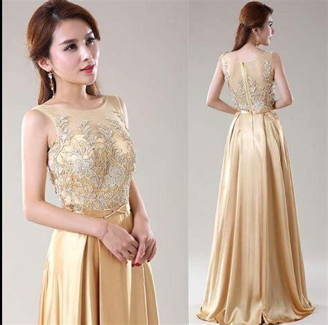 gold color dress dresses gold color dresses gold color gold color