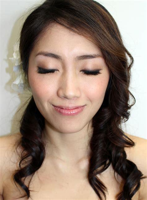 Eyeshadow Japan the gallery for gt japanese eye makeup