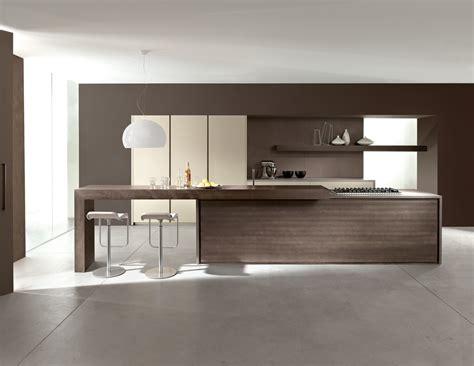 cucina di design cucine top design cucine cucine design