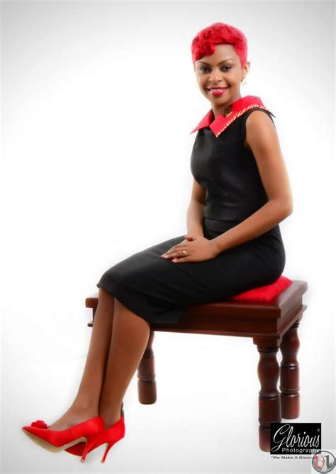 Size 8 Unveils New Ward Robe : Size 8 Models For Julie