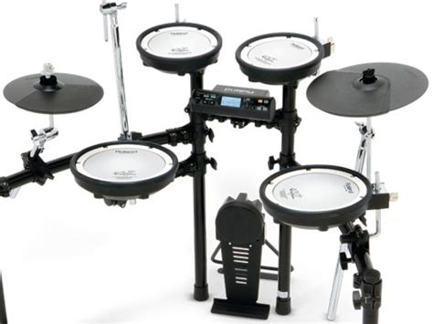 tutorial main drum pin device right away i thought of mr and mrs cake their